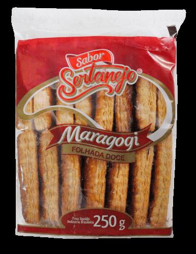 Bolacha-Maragogi