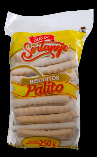 Bolacha-PALITO